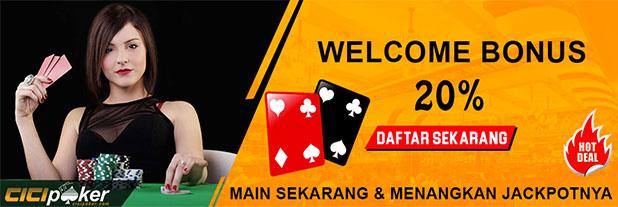 Situs IDN Poker Online Terpopuler